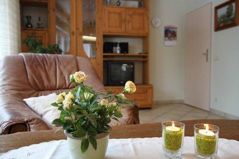 ferienwohnung b cker in westfeld bei winterberg. Black Bedroom Furniture Sets. Home Design Ideas